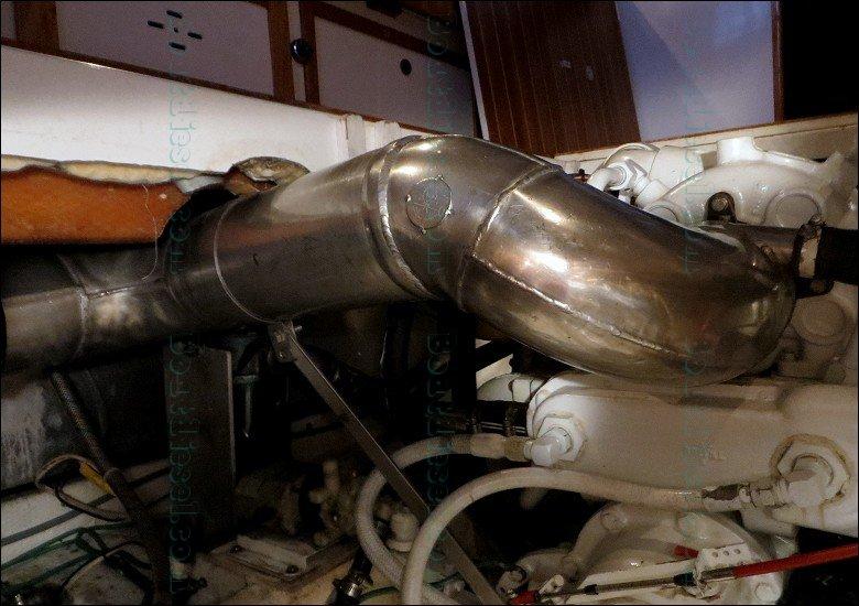 Cat C Hp additionally Maxresdefault moreover D F Caterpillar Diesel V Hhh as well D Ot Troubleshooting Cat Ta Head Gasket Leak Vs Manifold Leak Engines additionally Cat E Marine Turbo. on 3208 cat engine turbo
