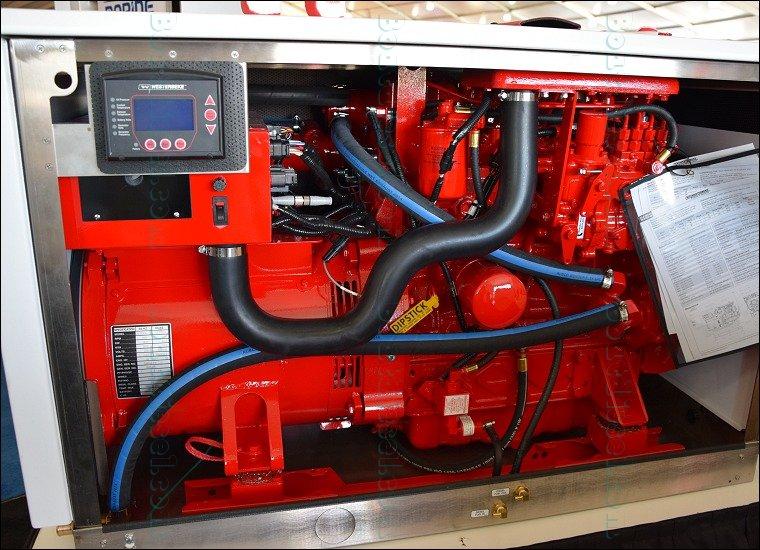 Mase generator wiring diagram mase wiring diagram free images mase generator wiring diagram with marine diesel generator sets westerbeke miami 2016 on kohler marine generator cheapraybanclubmaster Image collections