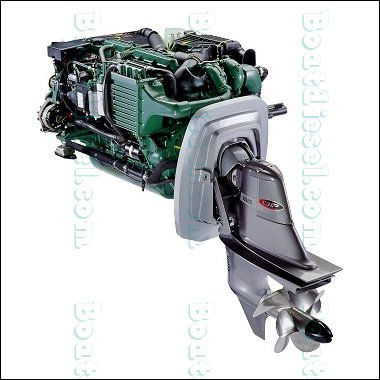 volvo penta kad32 service manual manuals library for free rh 4free articles com Volvo Factory Service Manuals Volvo Shop Manual