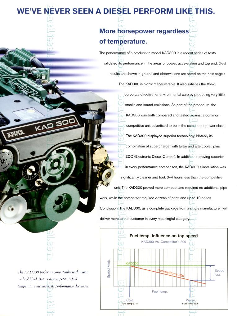 volvo penta kamd 300 idea di immagine auto rh auto jeansalive com Volvo Penta Lower Unit Volvo Penta Wiring Harness
