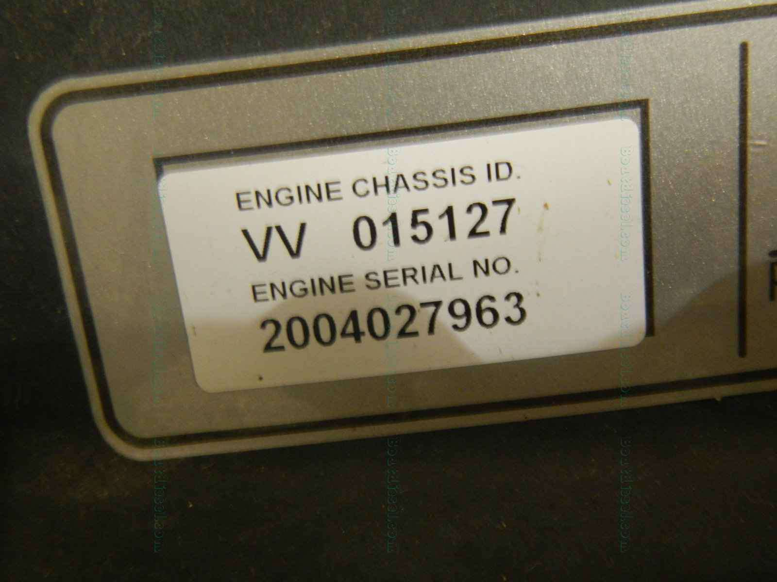 Diesel Engines And Parts For Sale Page 55