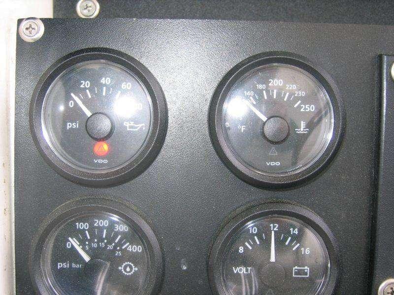 marine tachometer wiring diagram marine image sel tachometer wiring diagrams jodebal com on marine tachometer wiring diagram