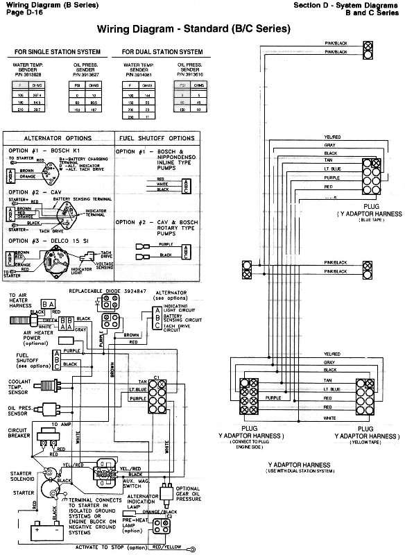 F17083 vdo oil pressure wiring diagrams dolgular com vdo marine tachometer wiring diagram at gsmx.co