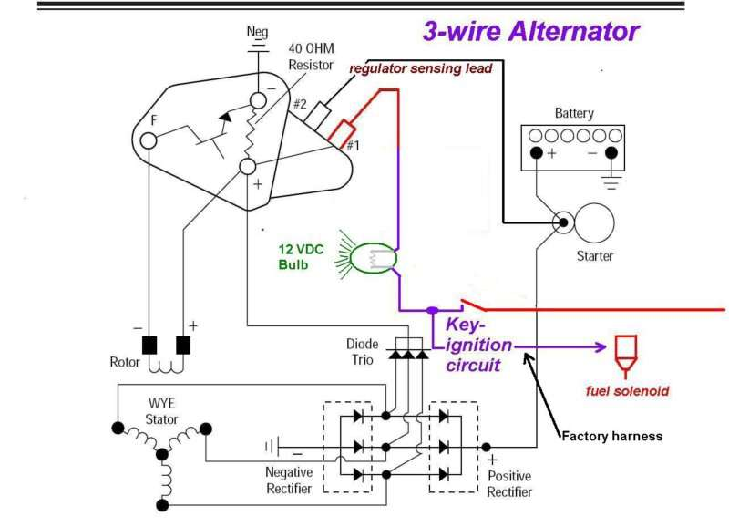 Boat Systems - Electrics Wiring Batteries Bonding