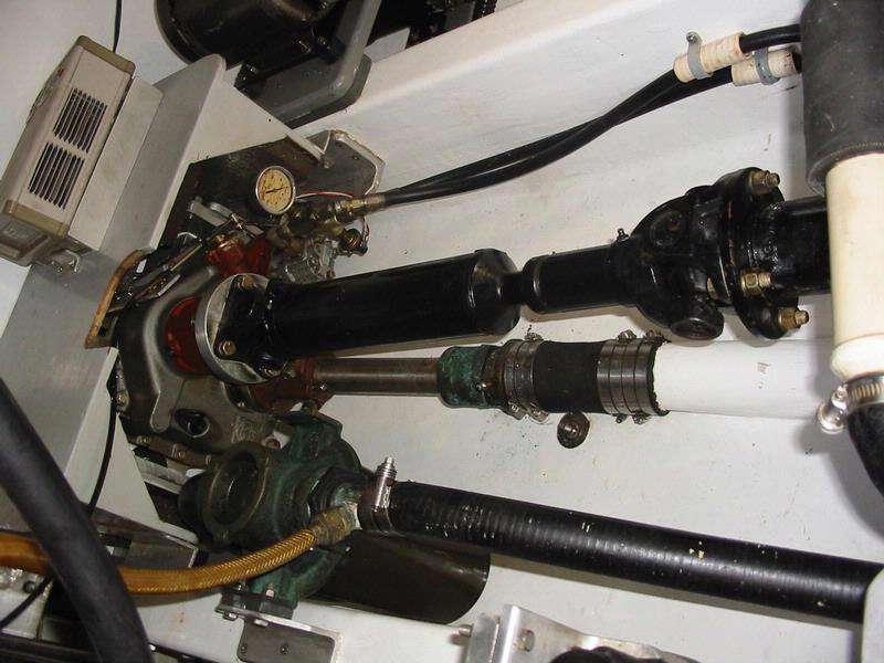 Best Marine Engine Room Heater