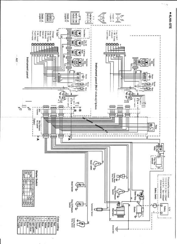 F19902 Yanmar Starter Wiring Diagram on yanmar starter switch, yanmar 3gm30f parts diagram, yanmar generator wiring diagram, yanmar starter motor, yanmar tachometer wiring diagram, yanmar diesel wiring diagram, yanmar electrical diagram, yanmar alternator, mercury ignition switch wiring diagram, yanmar 1500 tractor wiring diagrams, yanmar starter relay,